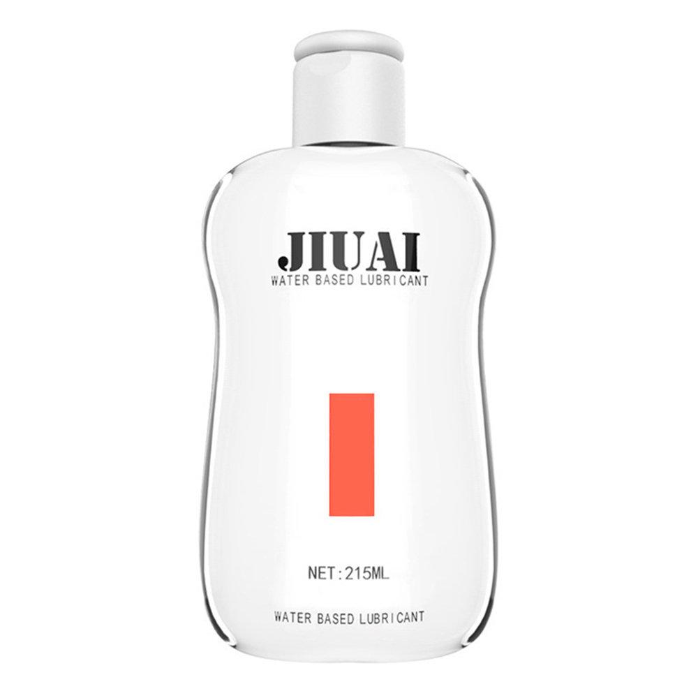 JUIAI 215ml Water-based Moisture Lubricant